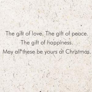 🎄💫✨ Good vibes & Love 💖 #ibiza #christmas