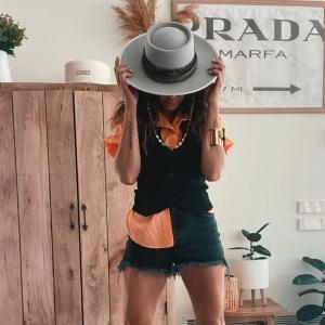 ☀️ISLA HATS #style + #tradition + #ibiza 🔥