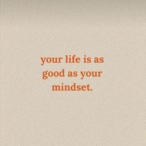 Inspiring quotes #lifestyle #ibiza #slowlife #conciousness